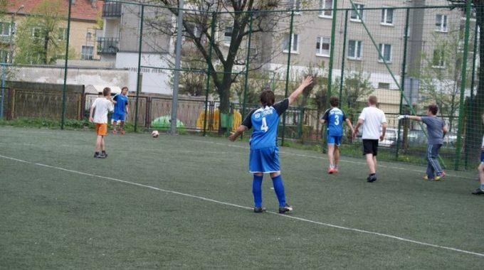 Turniej_13final_186