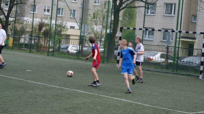 Turniej_13final_190
