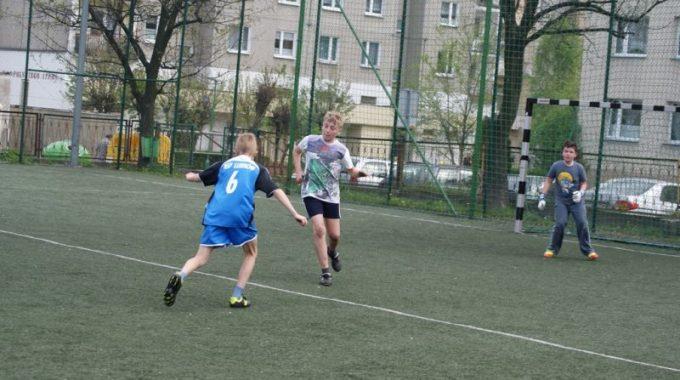 Turniej_13final_192
