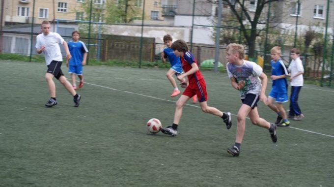 Turniej_13final_196