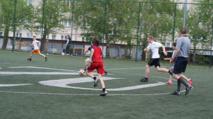 Turniej_13final_199