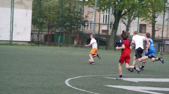 Turniej_13final_201