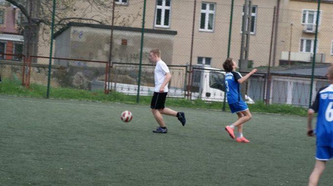 Turniej_13final_207