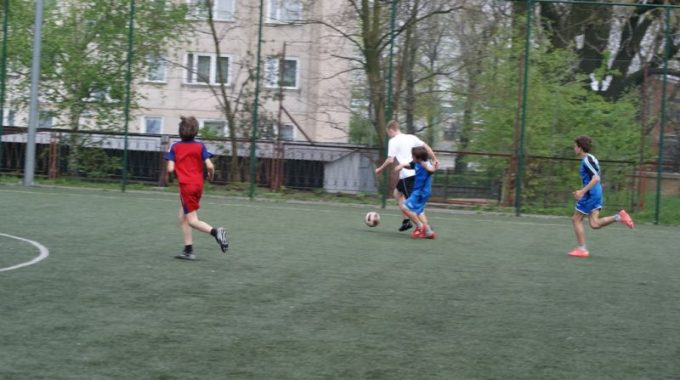 Turniej_13final_209