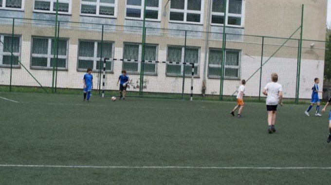 Turniej_13final_210