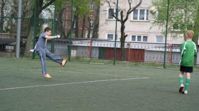 Turniej_13final_212
