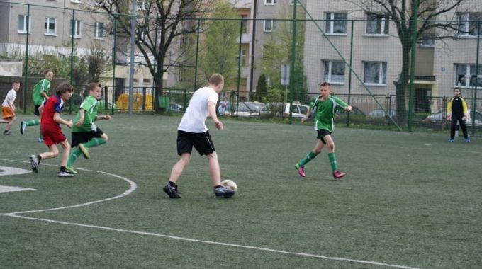 Turniej_13final_216
