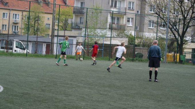 Turniej_13final_219