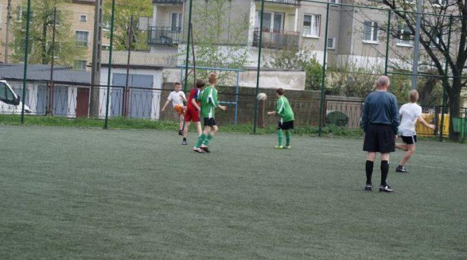 Turniej_13final_220