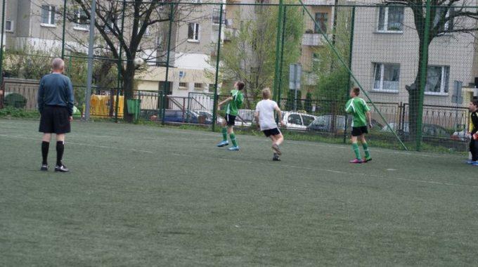 Turniej_13final_221