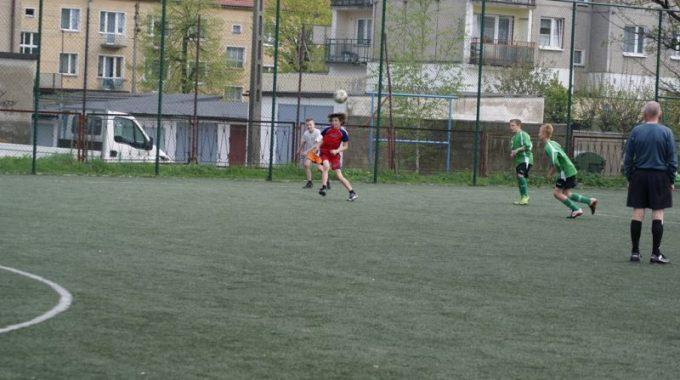 Turniej_13final_222