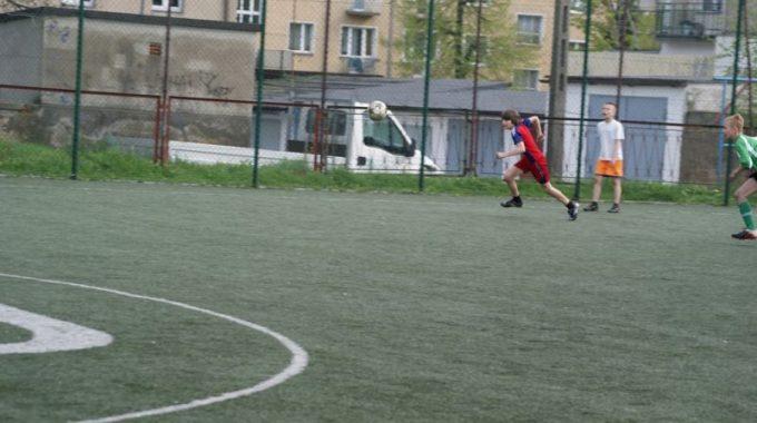 Turniej_13final_223