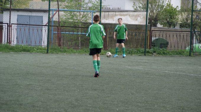 Turniej_13final_227