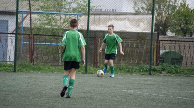 Turniej_13final_228