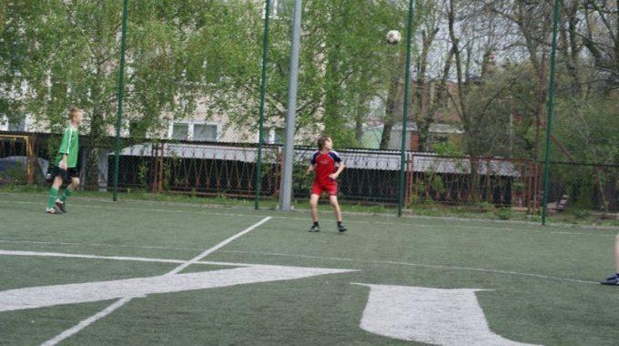 Turniej_13final_229