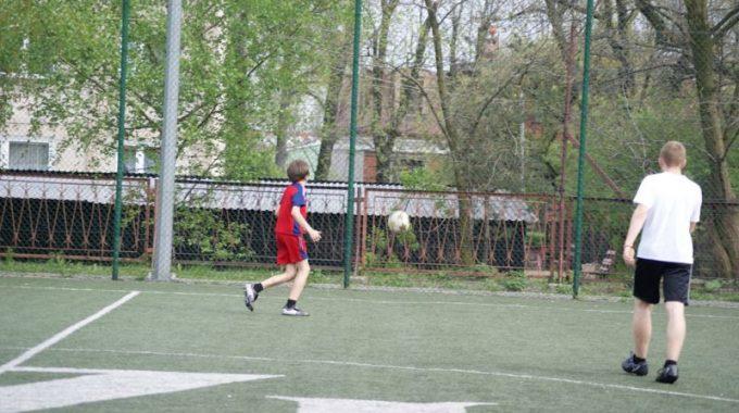 Turniej_13final_230