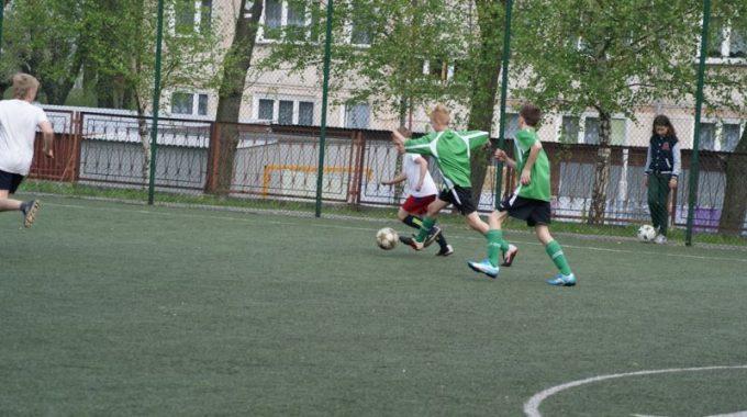 Turniej_13final_233