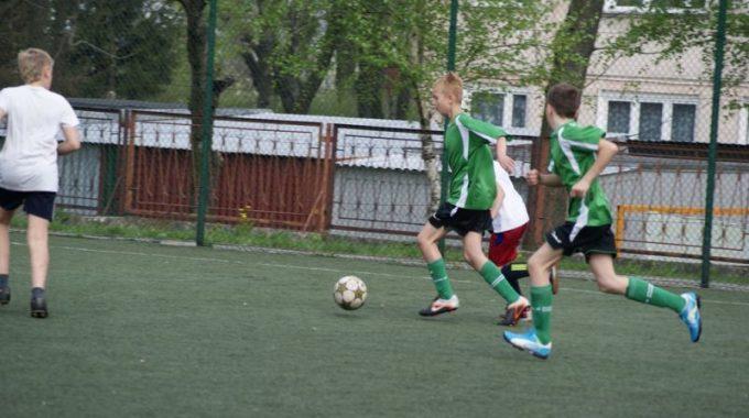 Turniej_13final_234