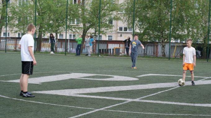 Turniej_13final_241