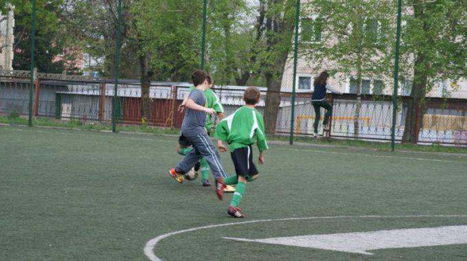 Turniej_13final_253