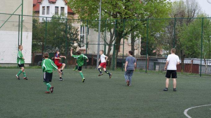 Turniej_13final_254