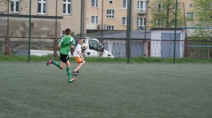 Turniej_13final_260