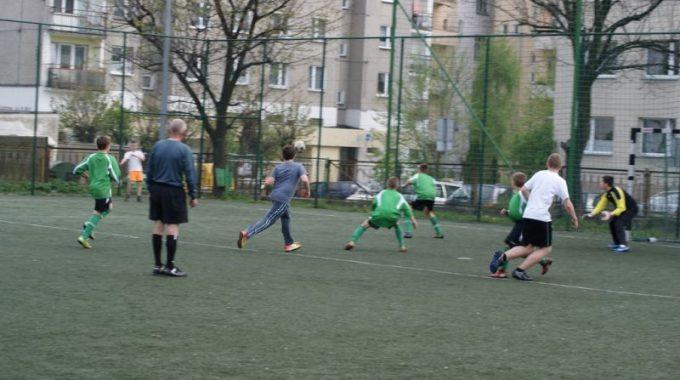 Turniej_13final_261