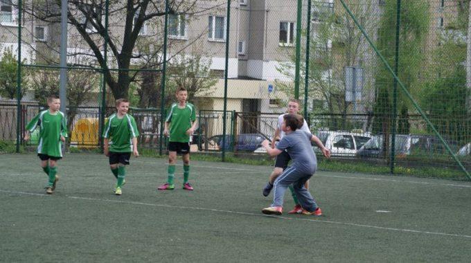 Turniej_13final_264