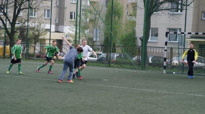 Turniej_13final_265