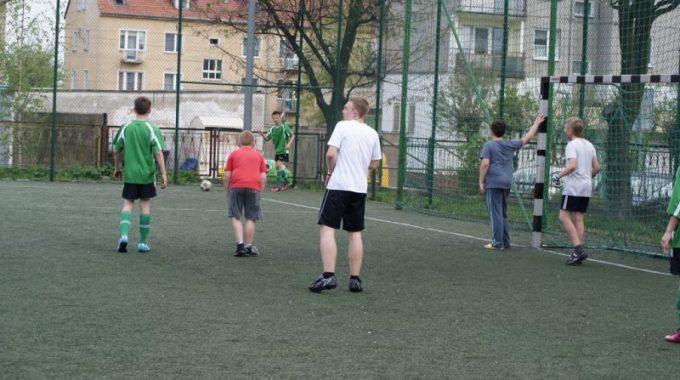 Turniej_13final_282