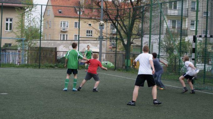 Turniej_13final_284