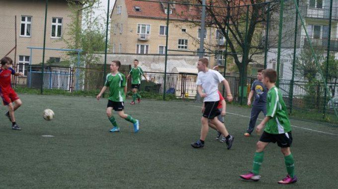 Turniej_13final_286