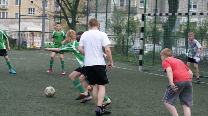 Turniej_13final_293