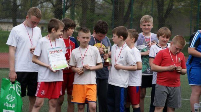 Turniej_13final_349