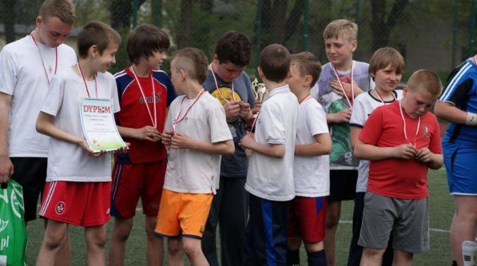Turniej_13final_350