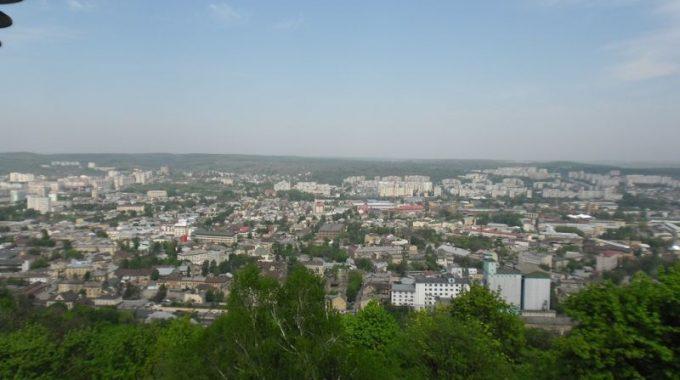 Ukraina 19