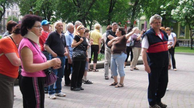 Ukraina 39