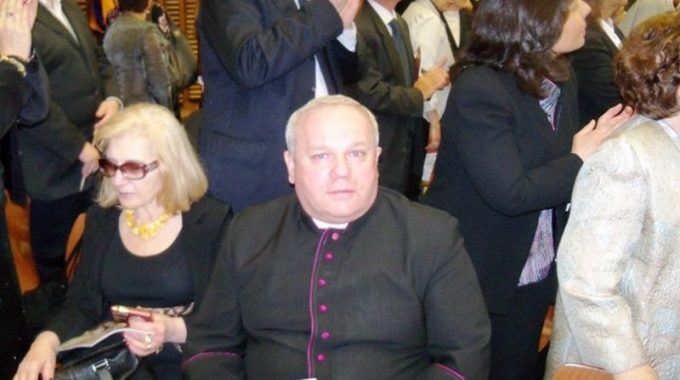 Watykan_034
