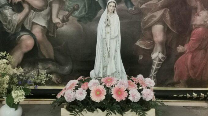 Pokuta, Modlitwa I Nawrócenie